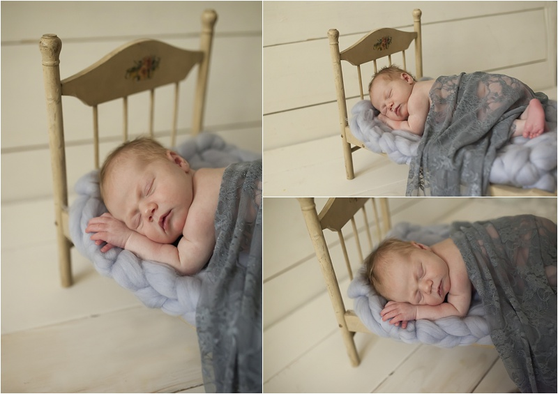new hampshire nh newborn photography photographer portraits studio baby pictures rye epping exeter hampton portsmouth