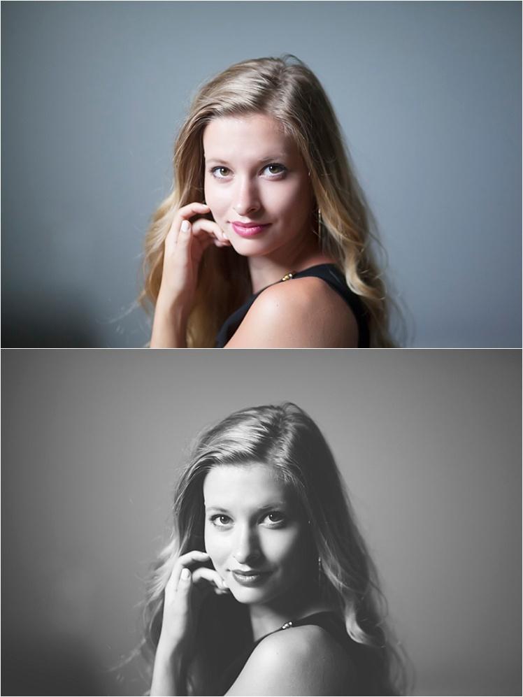 new hampshire nh senior glamour photography portraits studio massachusetts seacoast hampton rye exeter bedford portsmouth 1