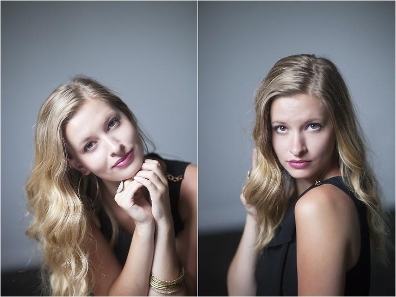 new hampshire nh senior glamour photography portraits studio massachusetts seacoast hampton rye exeter bedford portsmouth