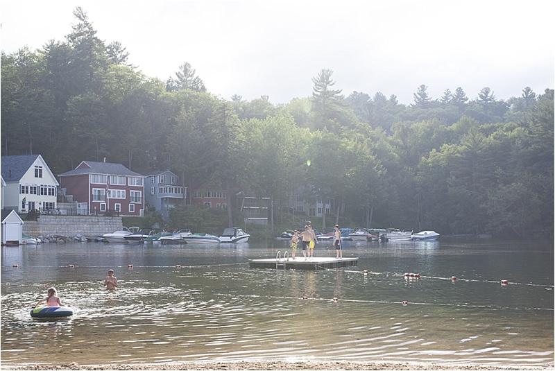 alton bay christian conference center Lake Winnipesaukee lakes region photographer vacation lifestyle