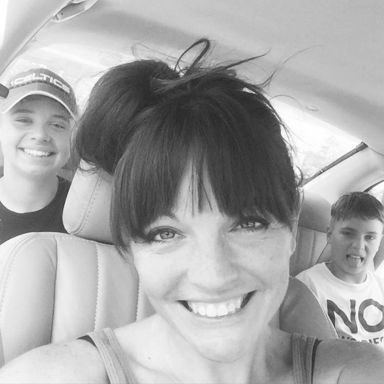 parenting biblical tips tricks moms teens christian