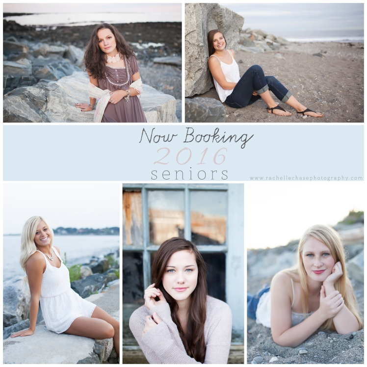 nh senior photography portraits exeter rye beach hampton new hampshire pictures packages  outfits