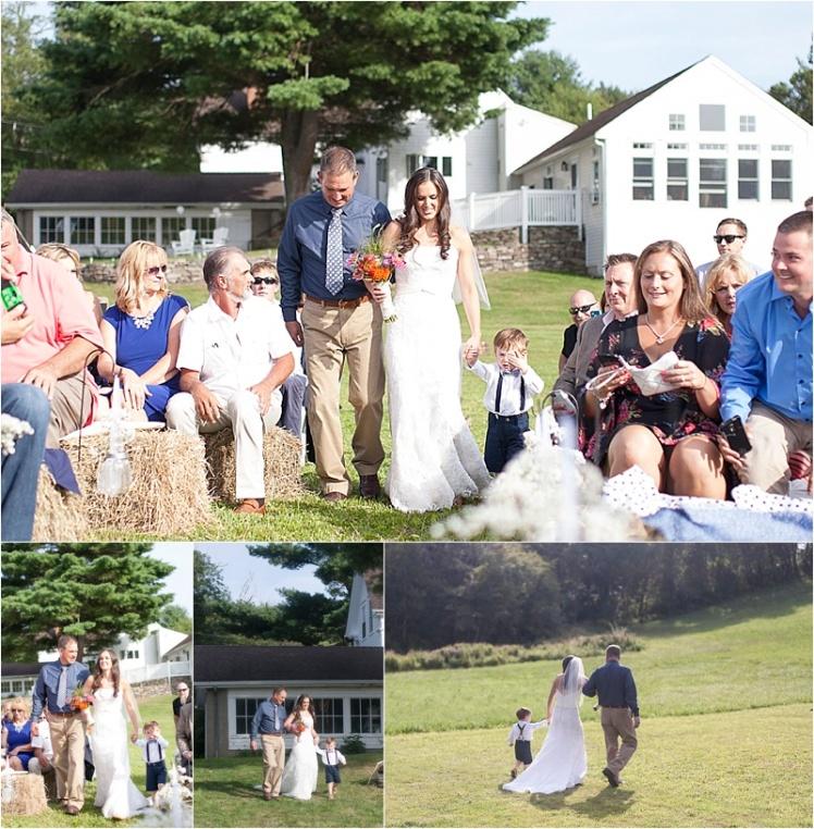 massachusetts wedding family photographer photography new england nh new hampshire seacoast farm horse bridal