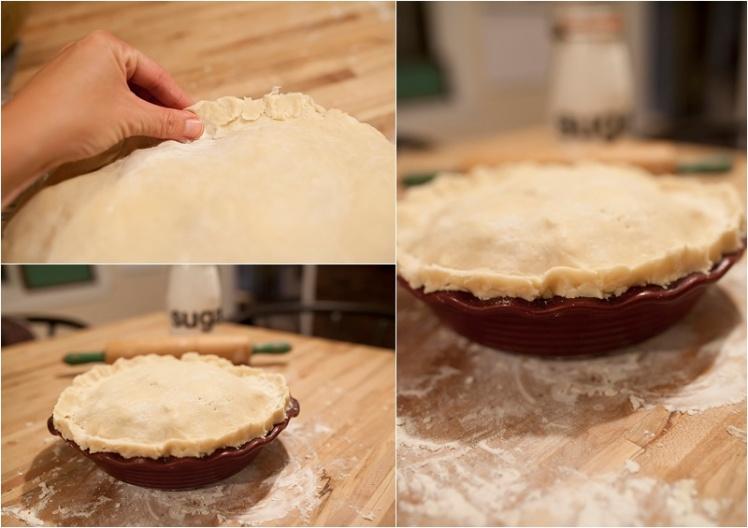 world's best apple pie recipe two crust betty crocker diy fall