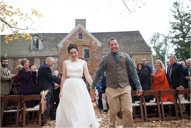 massachusetts wedding spencer pierce little farm mass ma nh new hampshire photography photographer fall autumn ipswich newbury crane estate moors