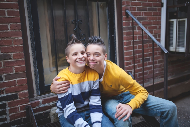 teaching intentional parenting biblical teenage boys
