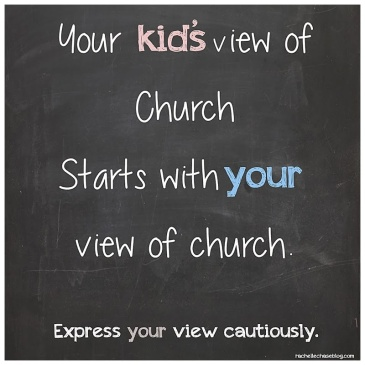 churchquote