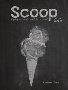 scoop66cover
