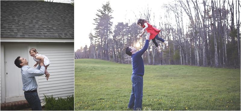 nh-family-photography new-hampshire-child-photographer-seacoast-sunset-lifestyle-portraits-exeter-rye-hampton 10