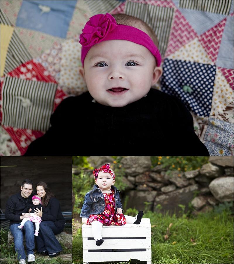 nh-family-photography new-hampshire-child-photographer-seacoast-sunset-lifestyle-portraits-exeter-rye-hampton 12