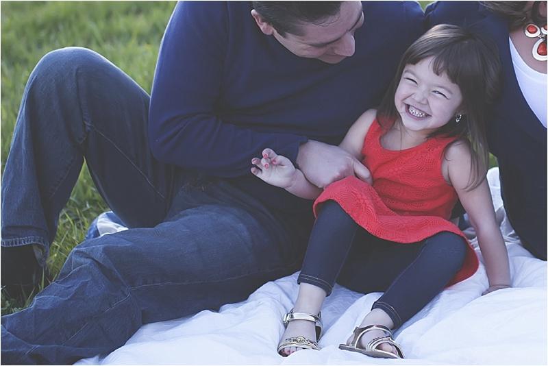 nh-family-photography new-hampshire-child-photographer-seacoast-sunset-lifestyle-portraits-exeter-rye-hampton-6