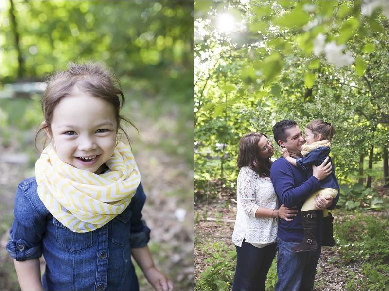 nh-family-photography new-hampshire-child-photographer-seacoast-sunset-lifestyle-portraits-exeter-rye-hampton 7