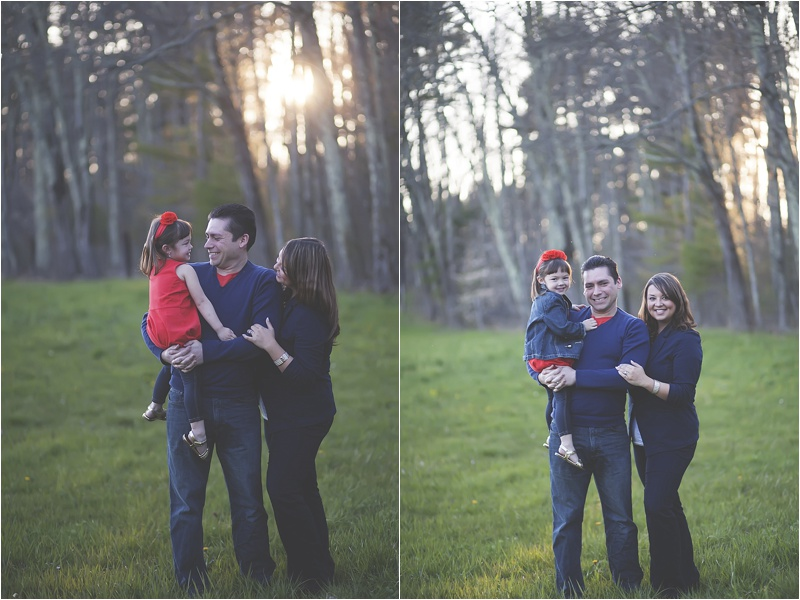 nh-family-photography new-hampshire-child-photographer-seacoast-sunset-lifestyle-portraits-exeter-rye-hampton1