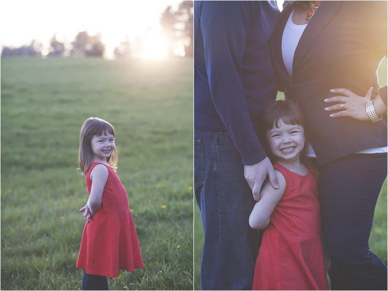 nh-family-photography new-hampshire-child-photographer-seacoast-sunset-lifestyle-portraits-exeter-rye-hampton2