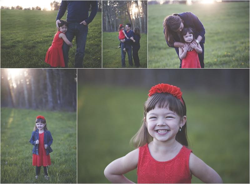 nh-family-photography new-hampshire-child-photographer-seacoast-sunset-lifestyle-portraits-exeter-rye-hampton5