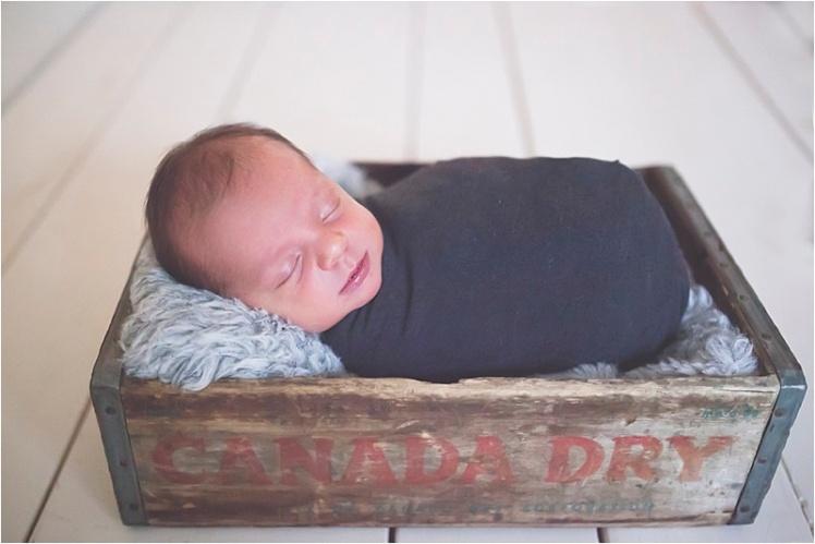 nh-newborn-photographer new-hampshire-newborn-photography boston-newborn-photography 1