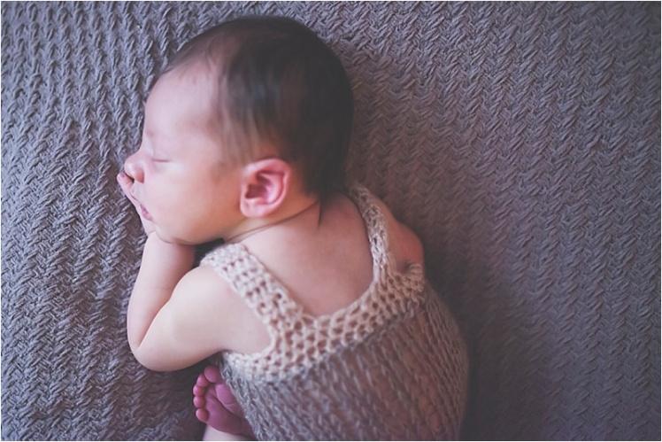 nh-newborn-photographer new-hampshire-newborn-photography boston-newborn-photography 2