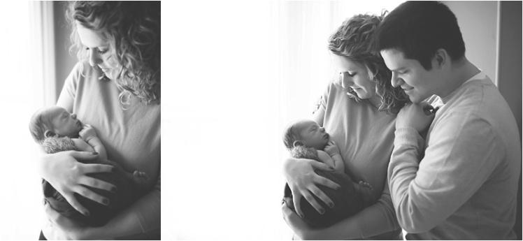 nh-newborn-photographer new-hampshire-newborn-photography boston-newborn-photography 3