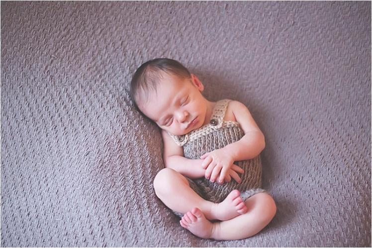 nh-newborn-photographer new-hampshire-newborn-photography boston-newborn-photography 4