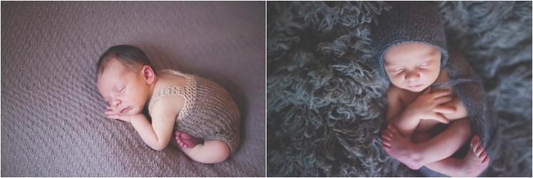 nh-newborn-photographer new-hampshire-newborn-photography boston-newborn-photography 6