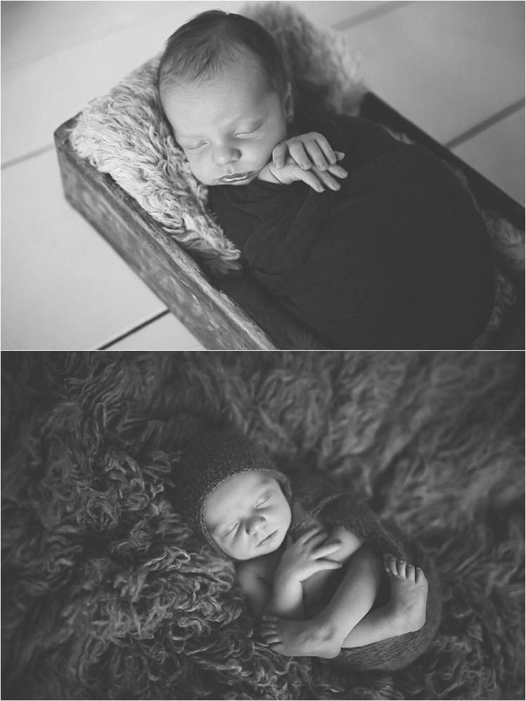 nh-newborn-photographer new-hampshire-newborn-photography boston-newborn-photography 8