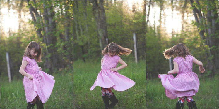 nh-family-photography .jpg-seacoast exeter-family photographer new-england-family-photography boston-family-photographer 12