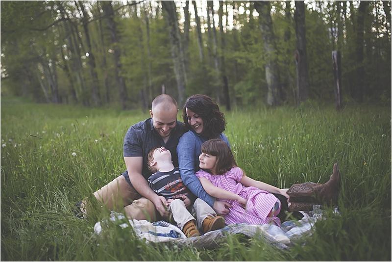 nh-family-photography .jpg-seacoast exeter-family photographer new-england-family-photography boston-family-photographer 13