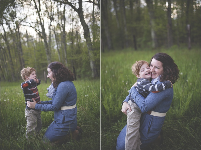 nh-family-photography .jpg-seacoast exeter-family photographer new-england-family-photography boston-family-photographer 14