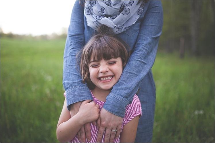 nh-family-photography .jpg-seacoast exeter-family photographer new-england-family-photography boston-family-photographer 2