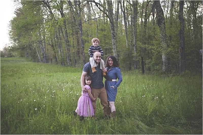 nh-family-photography .jpg-seacoast exeter-family photographer new-england-family-photography boston-family-photographer 3