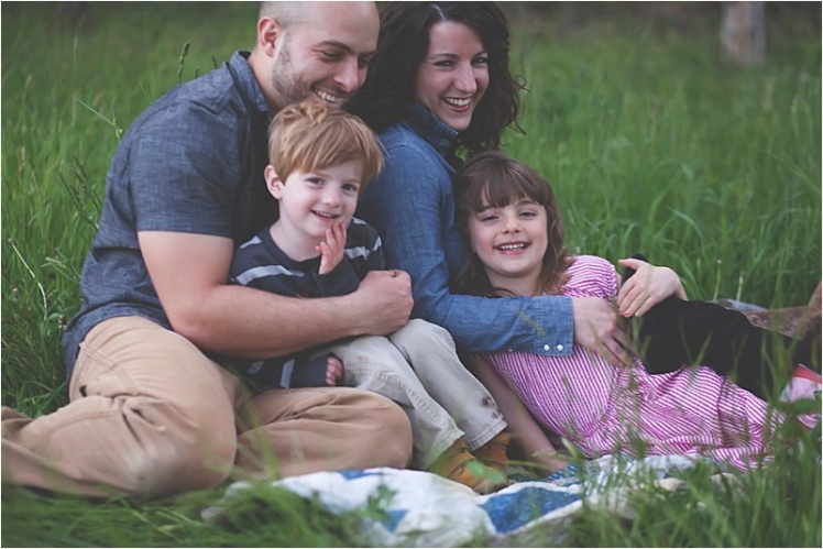 nh-family-photography .jpg-seacoast exeter-family photographer new-england-family-photography boston-family-photographer 4