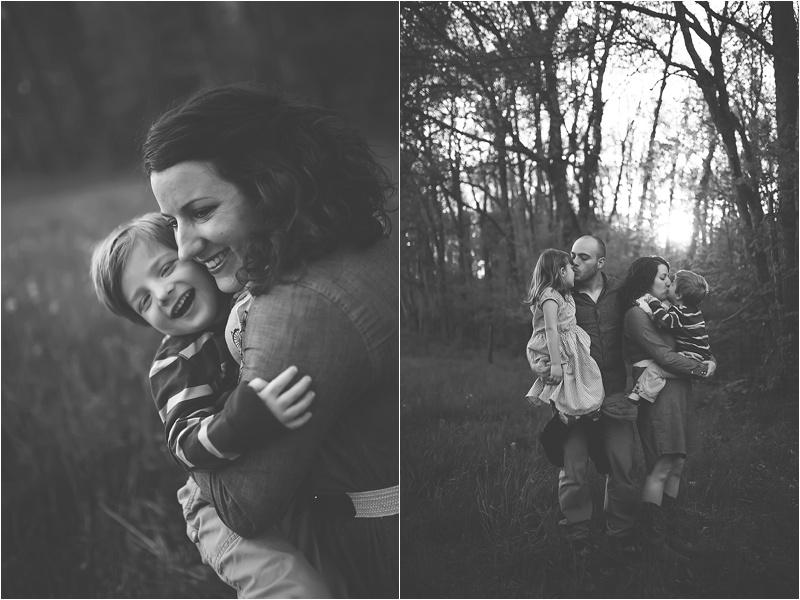 nh-family-photography .jpg-seacoast exeter-family photographer new-england-family-photography boston-family-photographer 6