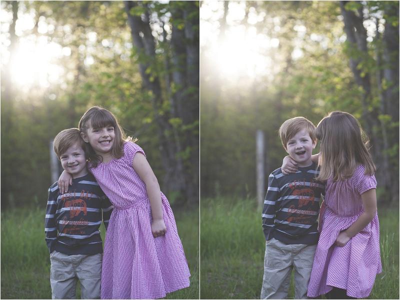 nh-family-photography .jpg-seacoast exeter-family photographer new-england-family-photography boston-family-photographer 8
