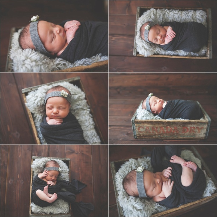 nh-new-hampshire-newborn-portraits-photography-photographer-lifestyle-exeter-hampton-bedford-epping-sesacoast-new-england-family-5