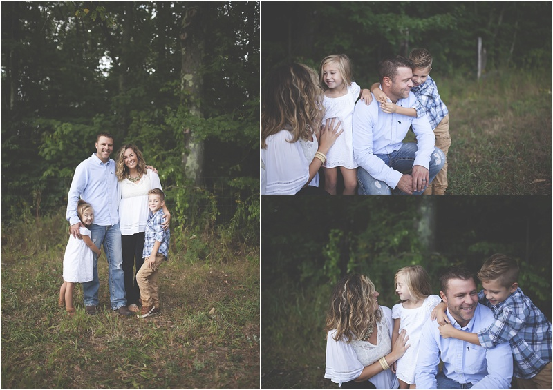 new-hampshire-nh-family-photography-lifestyle-country-portraits-children-exeter-epping-photographer-2