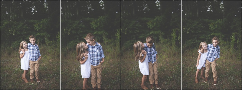 new-hampshire-nh-family-photography-lifestyle-country-portraits-children-exeter-epping-photographer-4