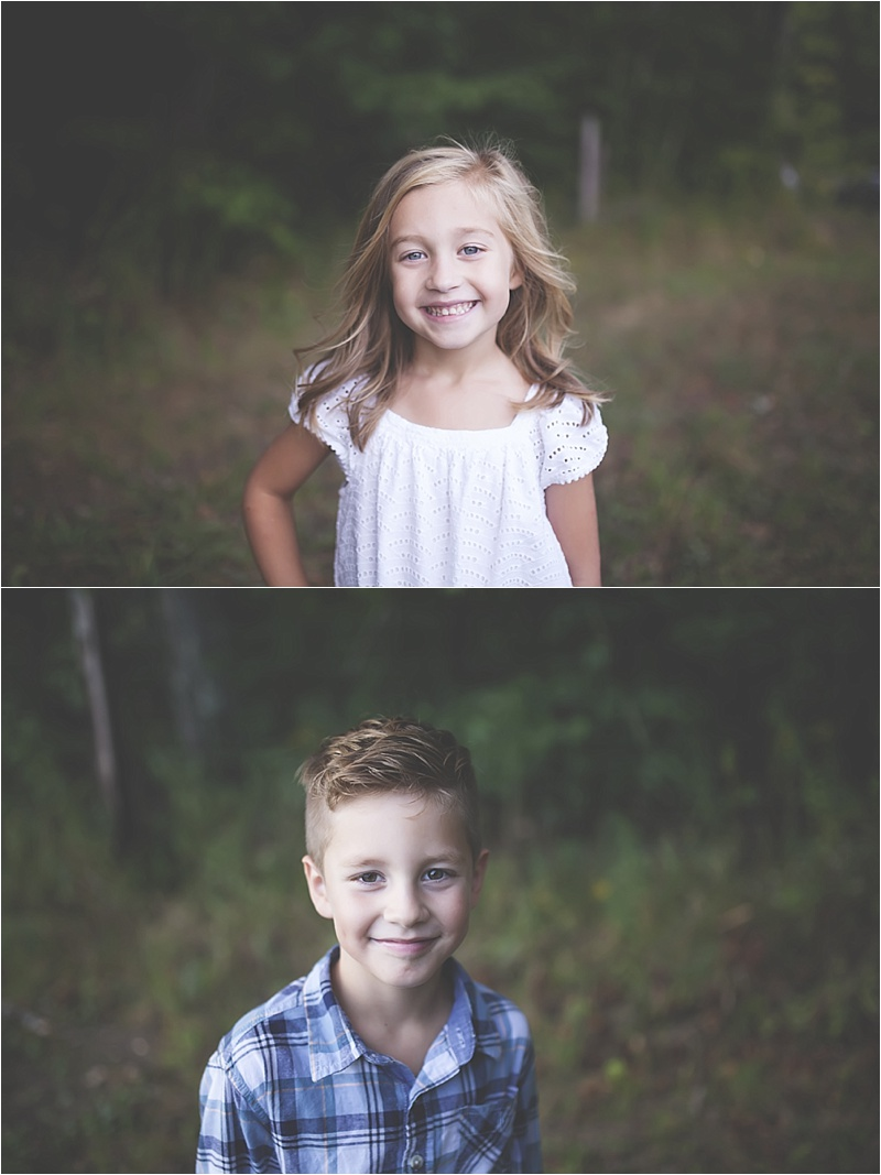new-hampshire-nh-family-photography-lifestyle-country-portraits-children-exeter-epping-photographer-5