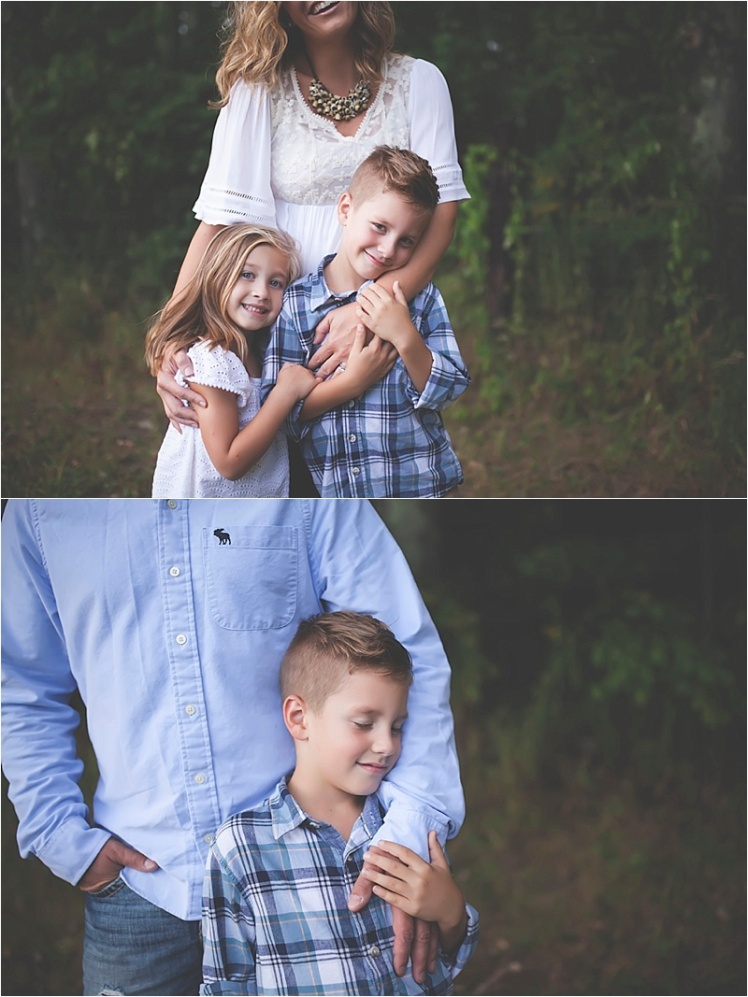 new-hampshire-nh-family-photography-lifestyle-country-portraits-children-exeter-epping-photographer-6